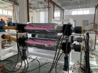 Electromagnetic induction heating Roller